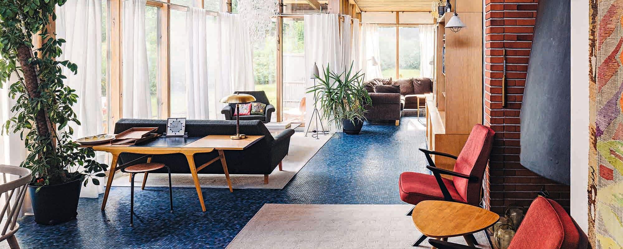 Möbeldesigner Deutschland architektur design interior ad
