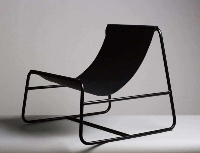 Liminal_Irish design at the threshold_ID2015_Indigo&Cloth and Designgoat_Dyflin Chair_PR