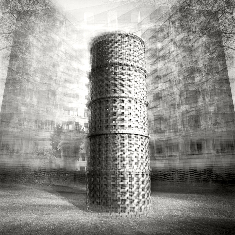 1_Multiexposure_Potsdam_5_by_Frank_Machalowski