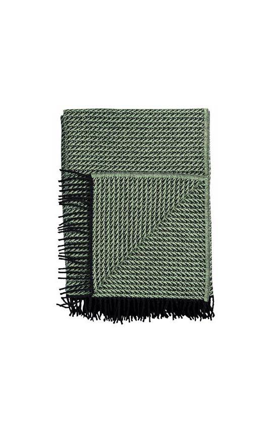 13. Roros Tweed