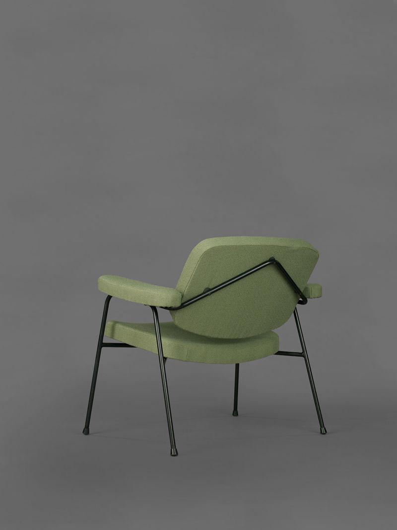 PAULIN-fauteuil-CM190F-3