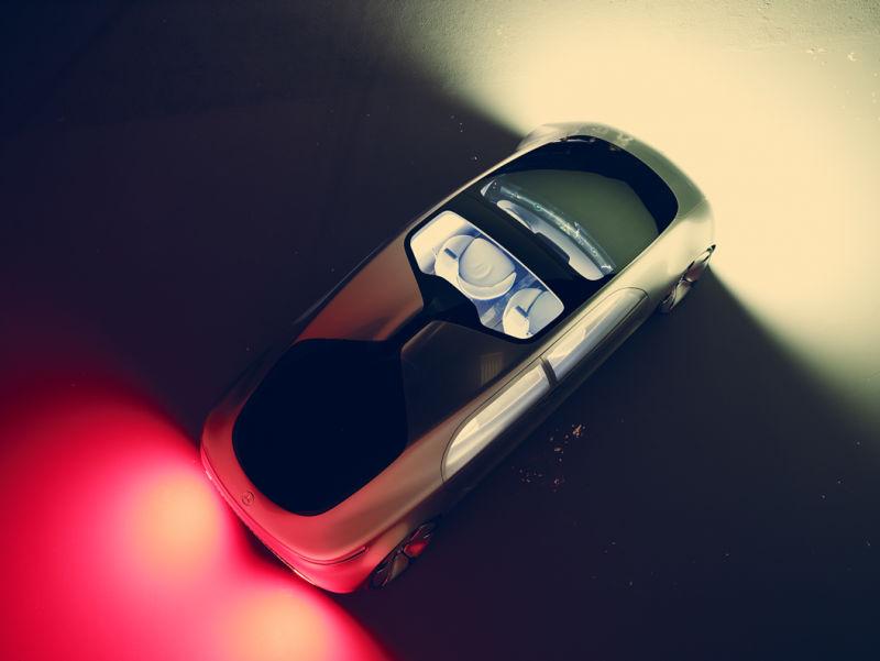 AD_MERCEDES_BENZ_Concept_Car_2014_c005c