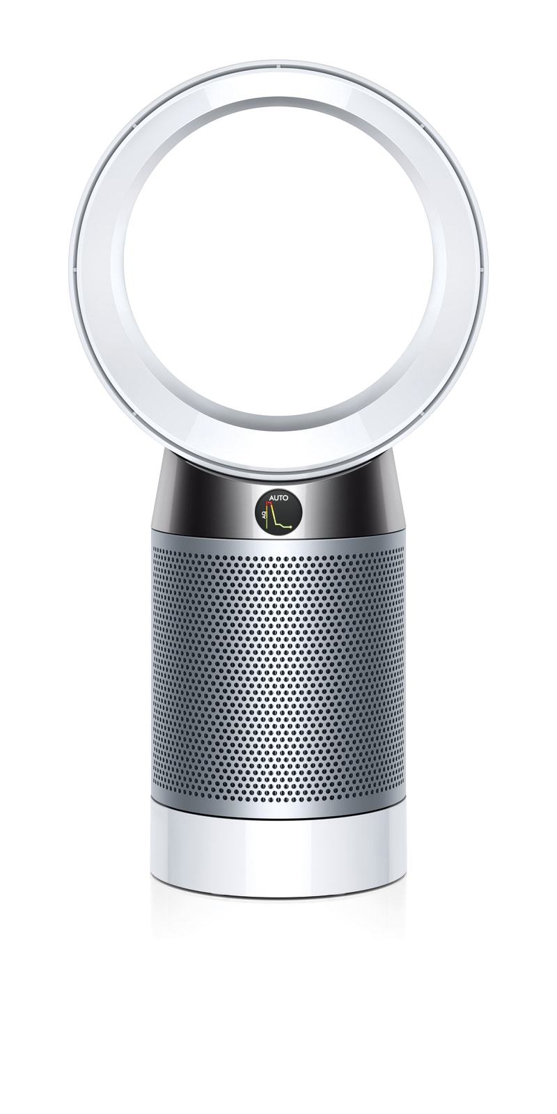 """""""Pure Cool"""", Dyson"""