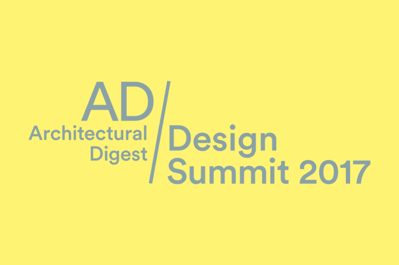 AD Design Summit