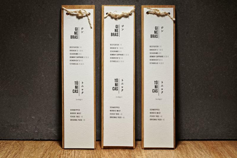 28_Nozomi-Sushi-Bar_Masquespacio_Cualiti-Photo-Studio_