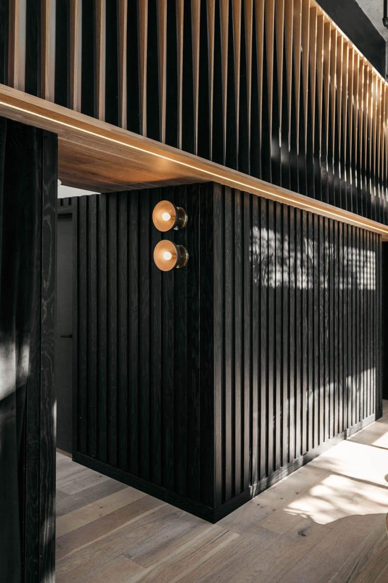 Ryu Restaurant Montréal
