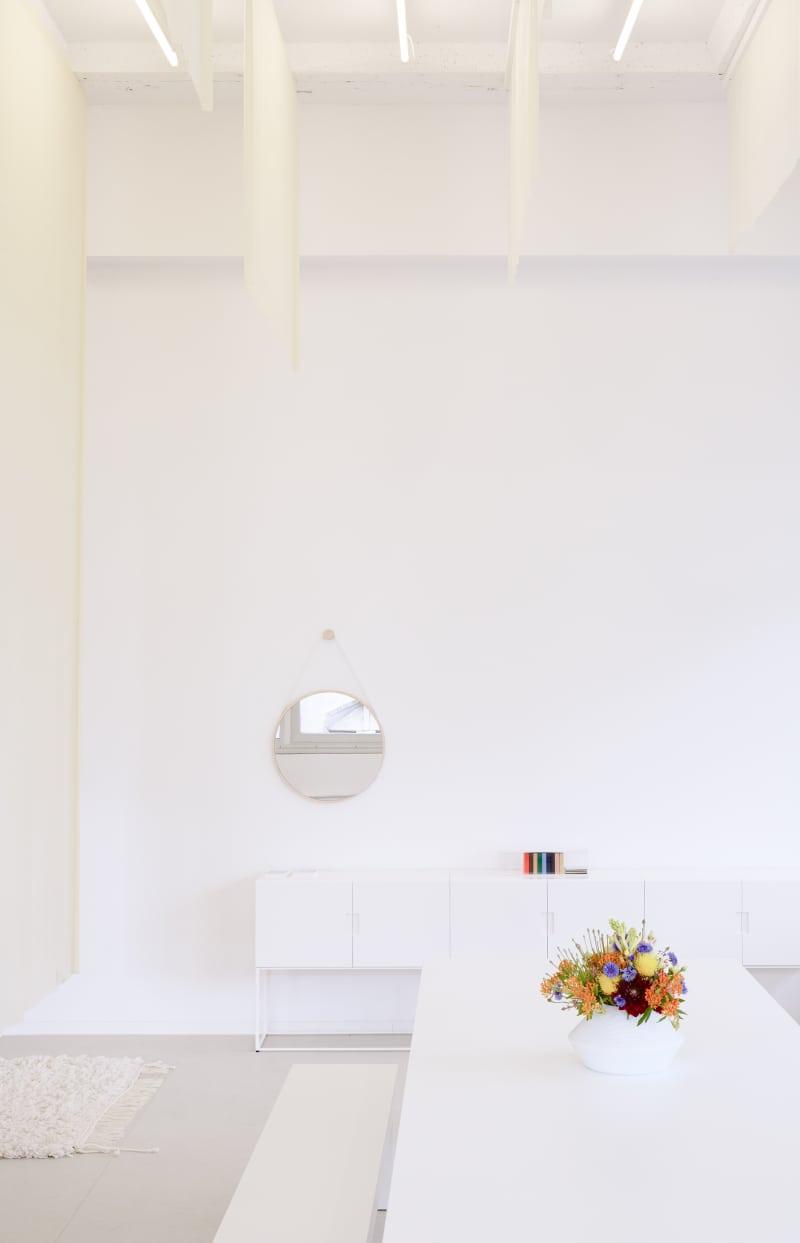 objekte unserer tage er ffnet store in berlin ad. Black Bedroom Furniture Sets. Home Design Ideas