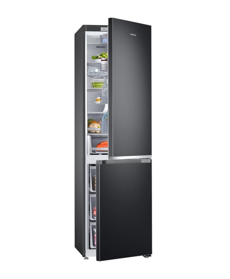 """Samsung Kühlschrank """"RL36R8739B1/EG"""""""