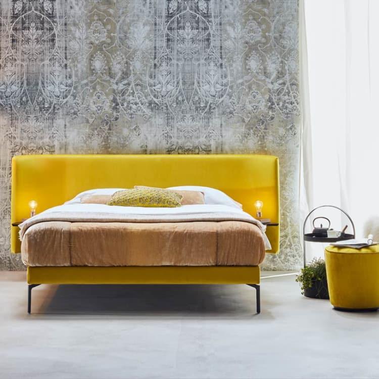 15 Dinge, Die Ihr Schlafzimmer Noch Schöner Machen