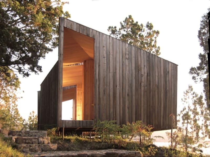 17-sauna