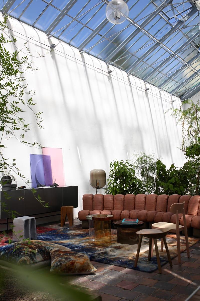 Sommer-Apartment SoLebIch