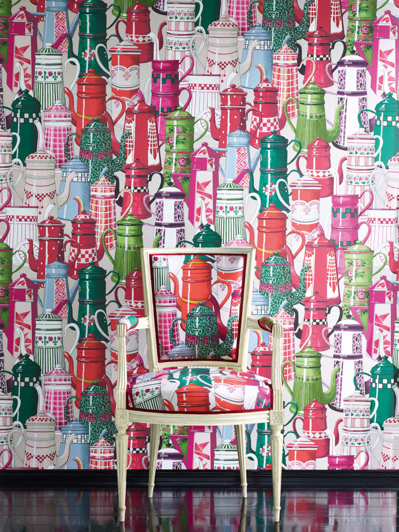 COLEFAX_and_FOWLER_Manuel_Canovas_Paulette