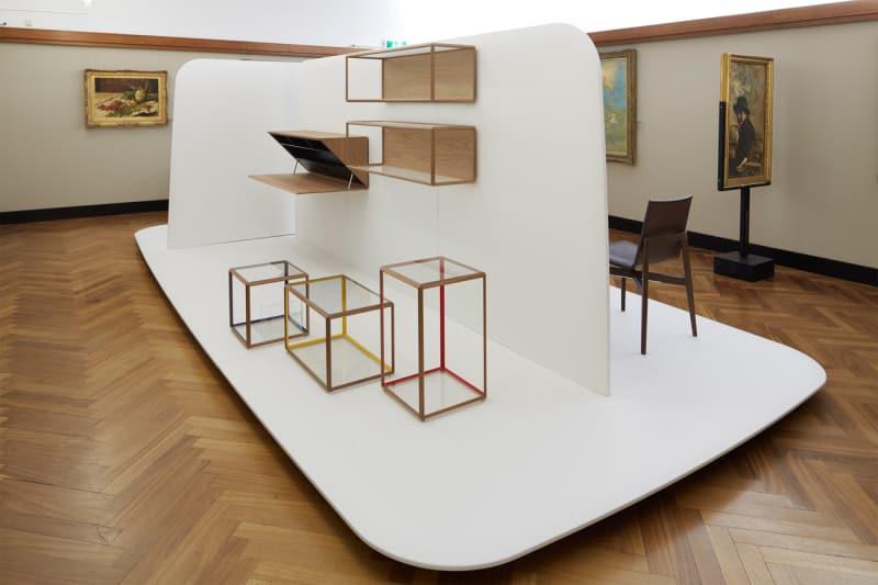 80Molteni-exhibition-ph-by-Mario-Carrieri_04_HR