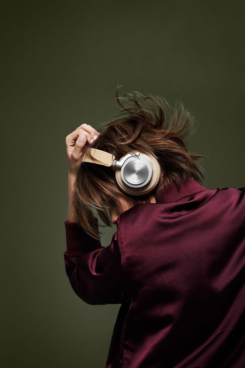 Kopfhörer H7 BeoPlay