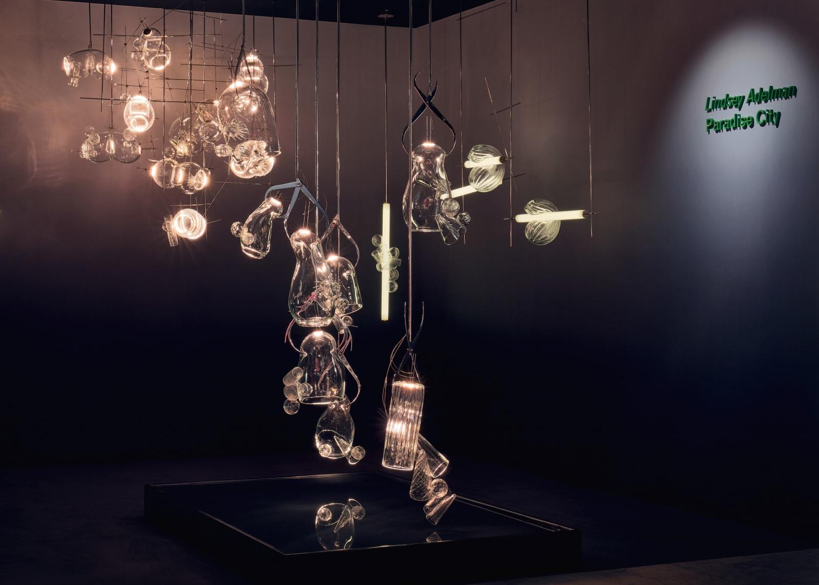 DesignMiami/ Basel 2019