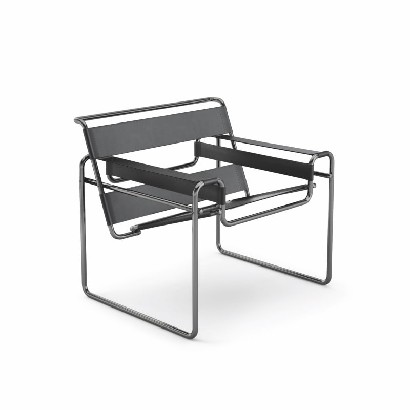 Wassily Chair Limited Edition