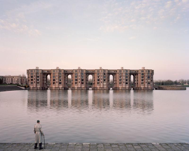 Laurent Kronental - Style Park (15)