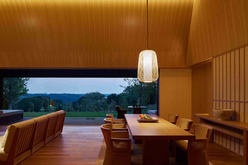 Amanemu---Villa-Living-Room-Dining