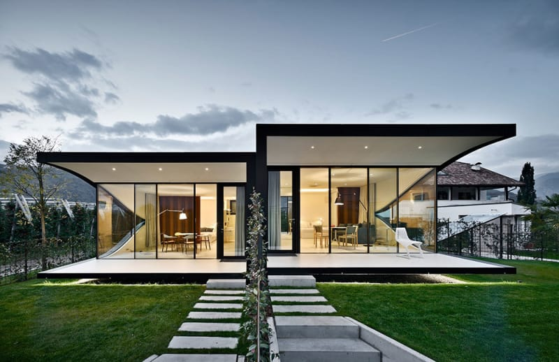 peter_pichler_architecture_mirror_houses_19