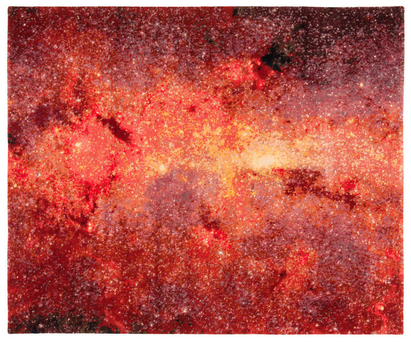 Spacecrafted_1501493_Space6_251x303cm
