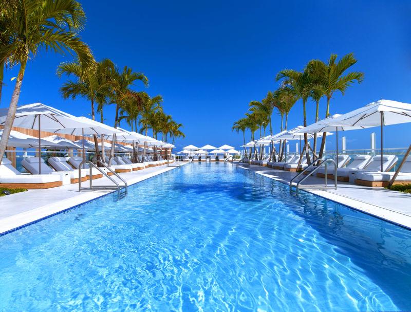 1-Hotel-Miami-Beach-March-2015-(143)