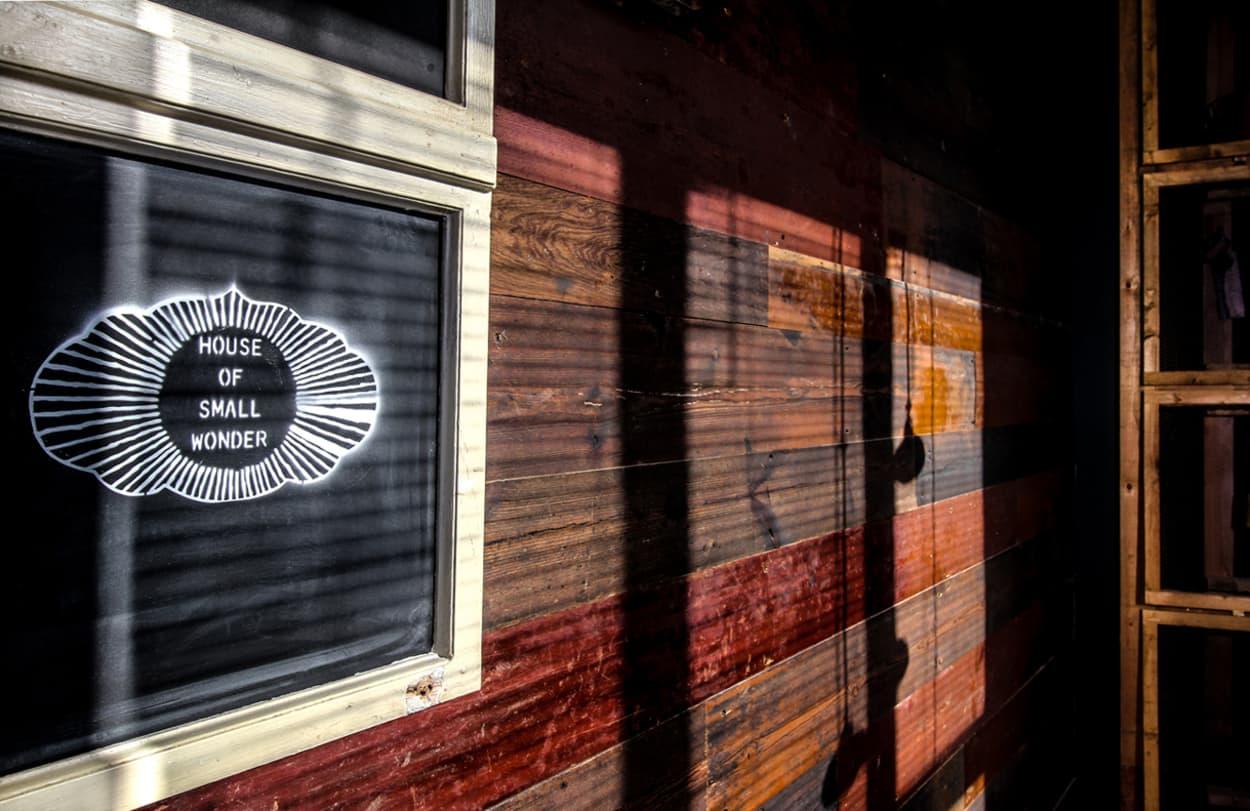 Brooklyn Mitten In Berlin Ein Kleines Wunder Ad