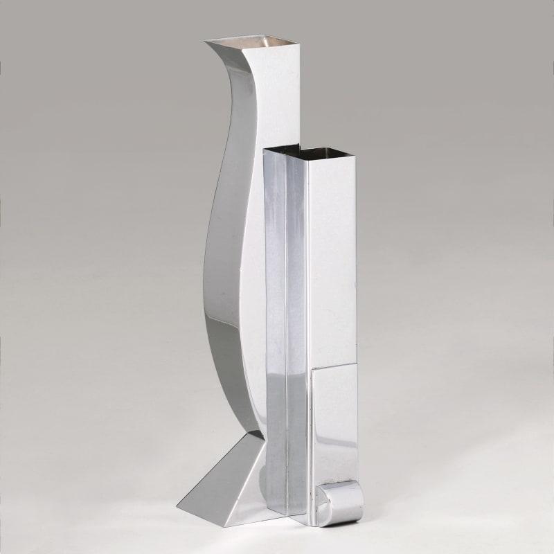 Vase WMF