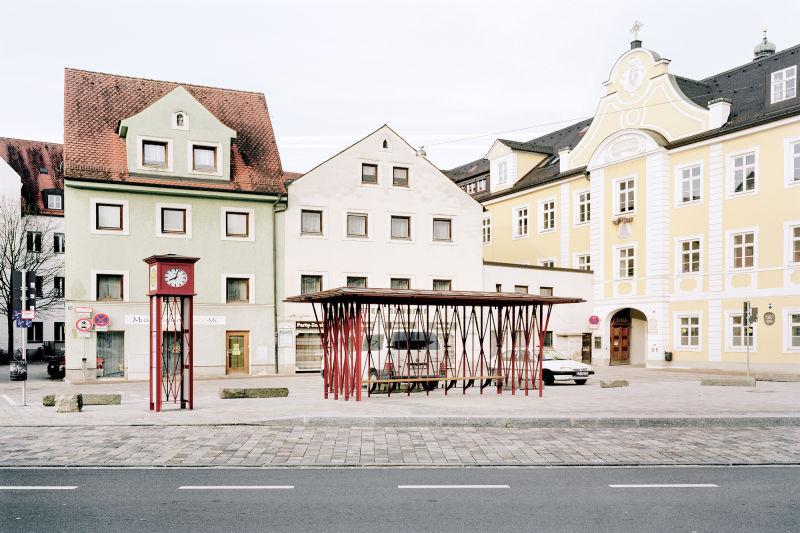 Zitzelsberger
