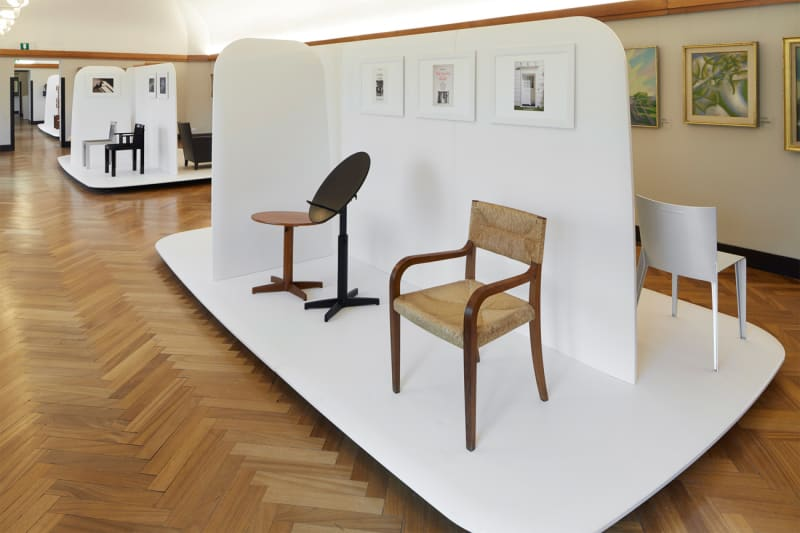 80Molteni-exhibition-ph-by-Mario-Carrieri_08_HR
