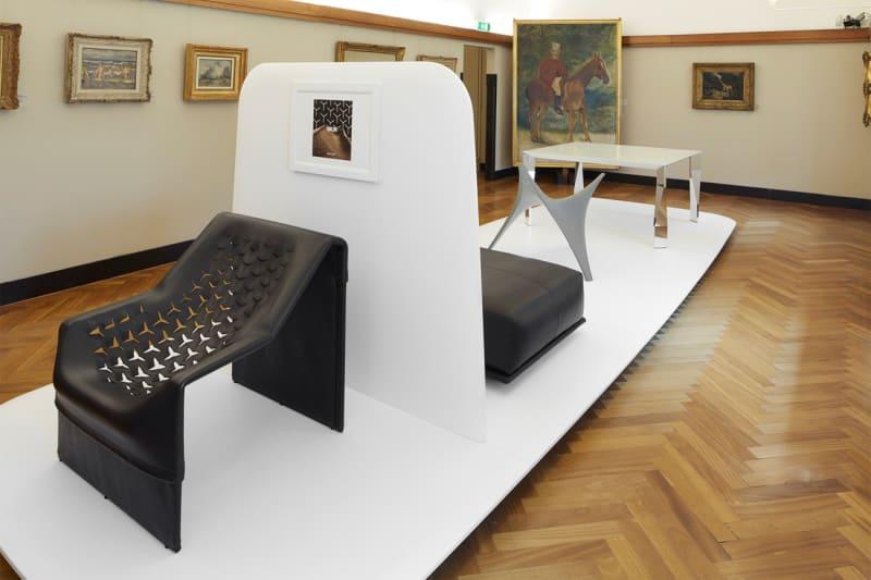 80Molteni-exhibition-ph-by-Mario-Carrieri_06_HR