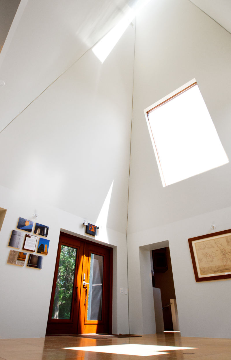 GehryHouse_Interior_3