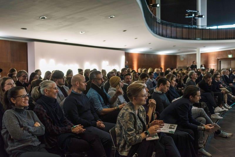 AD Design Summit 2019