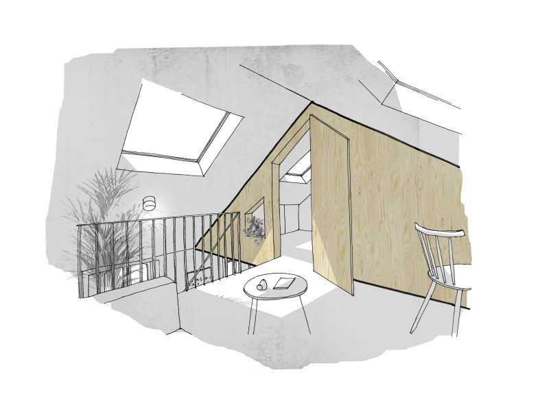 Rennes Studio mAAb