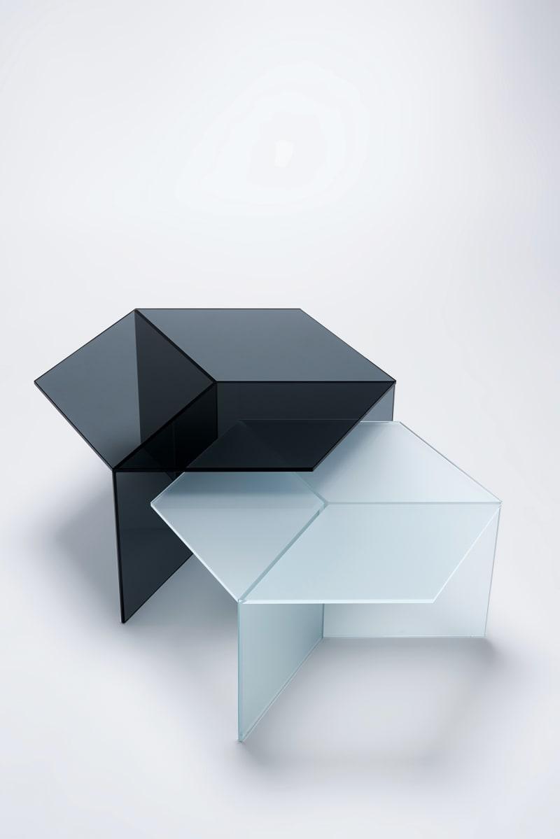 Sebastian Scherer Isom Square