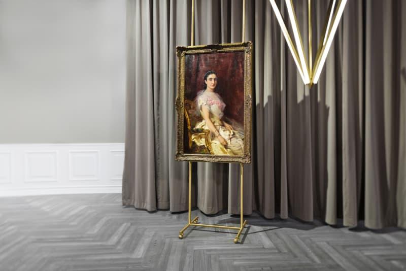 Auctionata_Studio_Painting