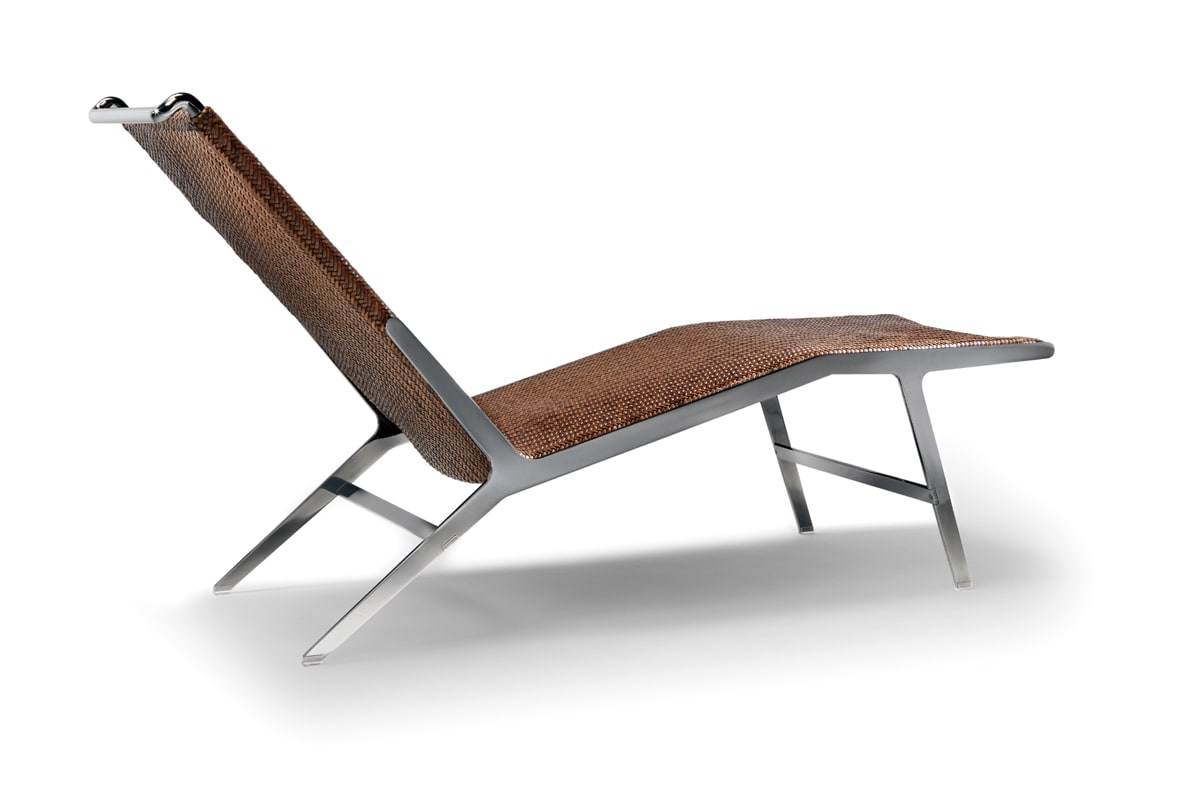 "Chaiselongue ""Helen"""