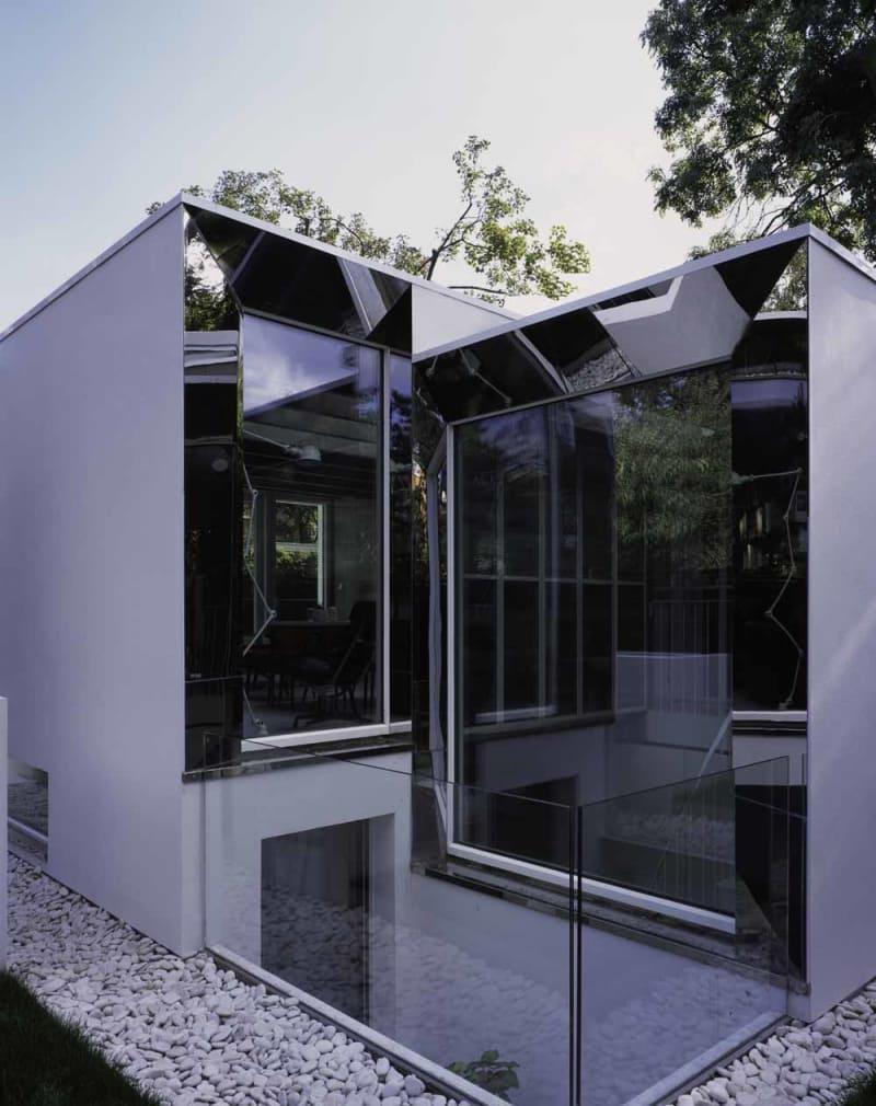 DSDHA_Covert House_HeleneBinet_03_exterior detail