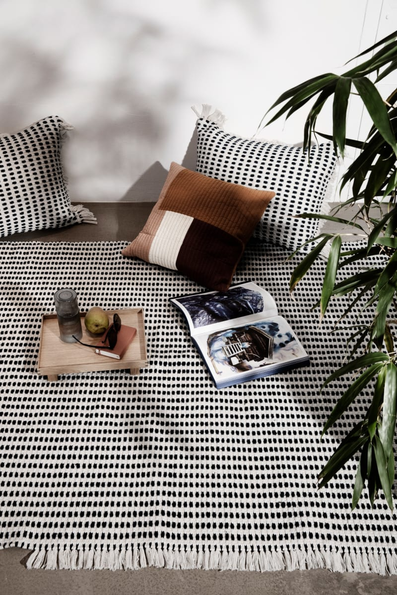 """Way"", Ferm Living"