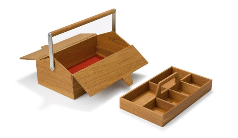 06_Frattini_Tool-Box-offen-Einsatz