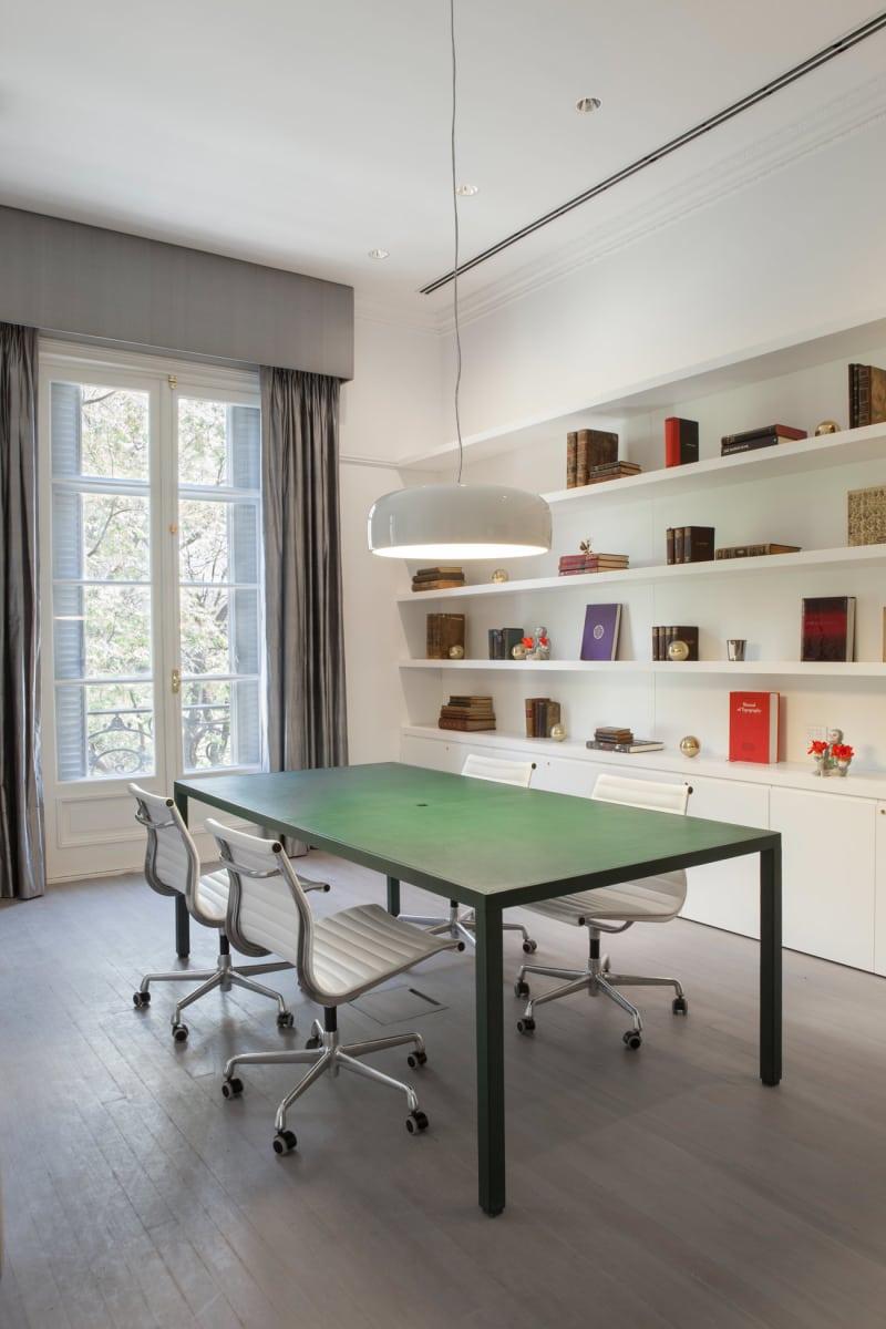 Casa_Cavia_meeting_room-(2)