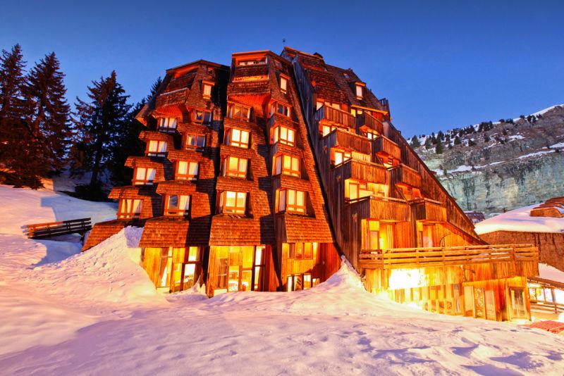 Hotel-des-Dromonts-(9)-