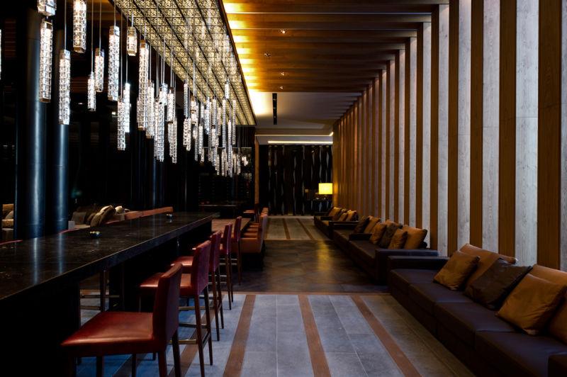 Lobby_Lounge_OPE0607