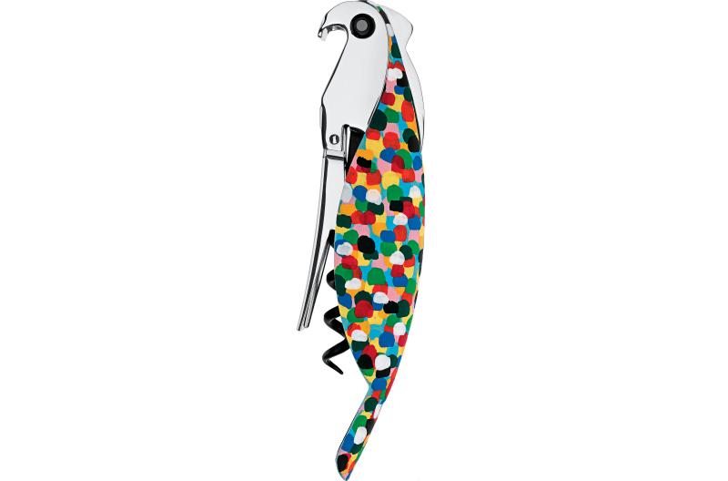 """""""Parrot"""", Alessi"""