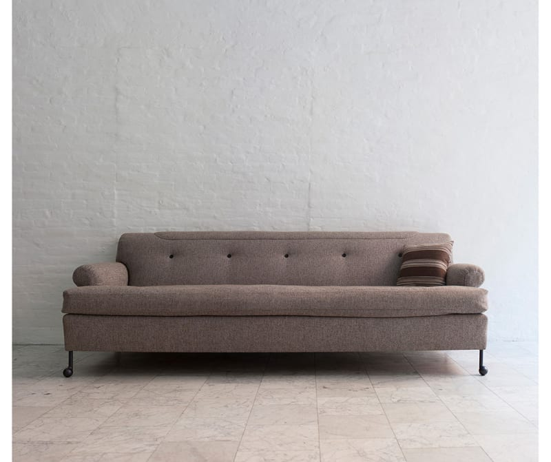 "Sofa ""Grane"", BDDW"