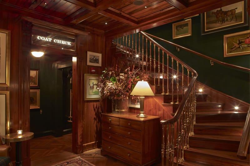 StaircaseHR - PEN111114_1_0019