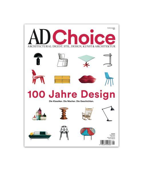 https://www.ad-magazin.de/