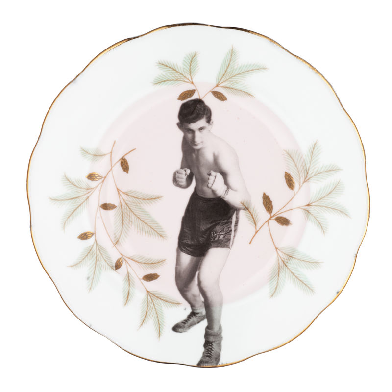 Melody-Rose-Boxing-Family-Series-plate2
