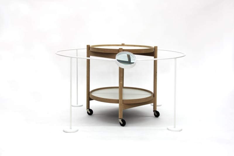 Mobility-2_Brdr-Kruger-Bolling-Tray-Table_2