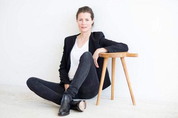 Katja Buchholz