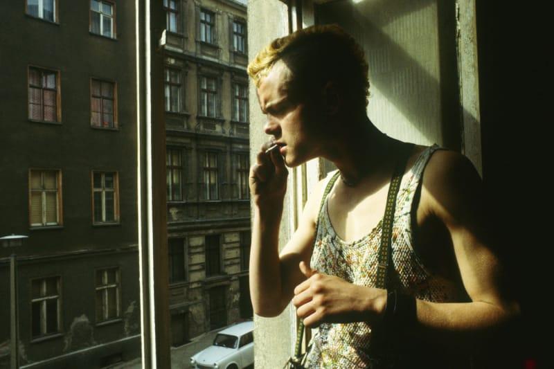 Ost-Berlin__1982__Foto_Ilse_Ruppert